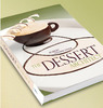 Thumbnail Dessert recipes