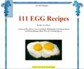 Thumbnail 111 egg recipes